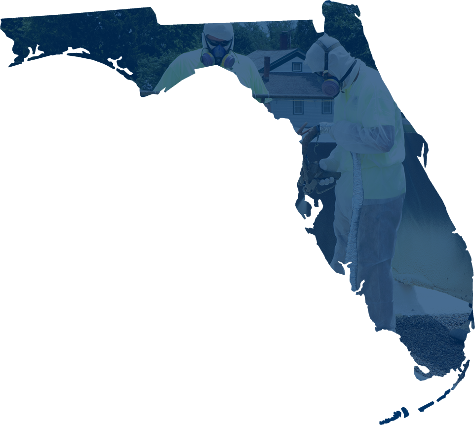 Commercial Roofing Florida