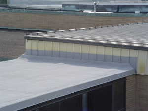 Pros And Cons Of Spray Polyurethane Foam Spf Roofing