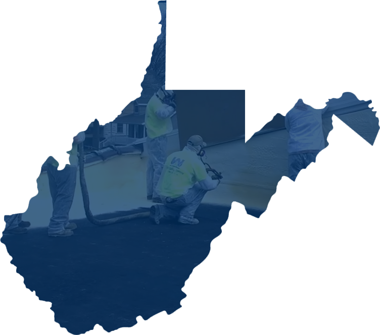 Commercial Roofing west virginiaCommercial Roofing west virginiaCommercial Roofing west virginia