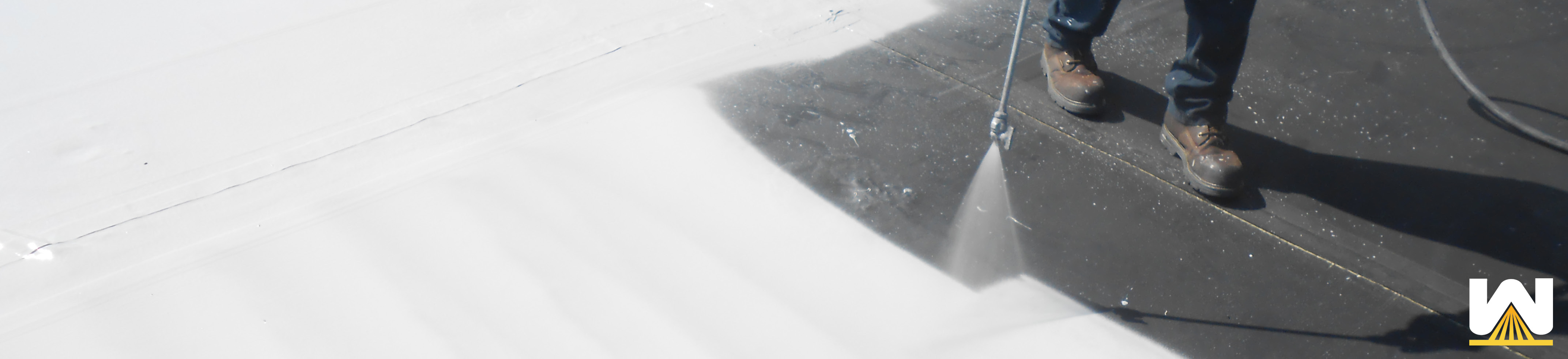 Spray On Roof Coating Restoration What Is It And Do You