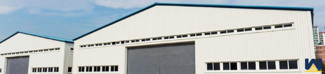 Commercial Roof Warranties-Which is Best for Your Facility