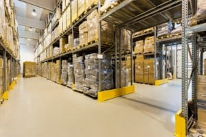 PREPARING YOUR COMMERCIAL FACILITY FOR A HOLIDAY VACATION