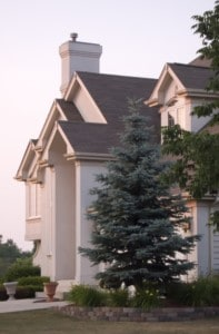 Residential Roofing Cleveland Ohio
