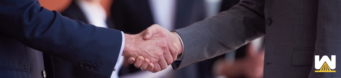 How to Easily Meet Your Bid Requirements Through Cooperative Purchasing